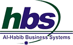 Al-Habib Business Systems (HBS)